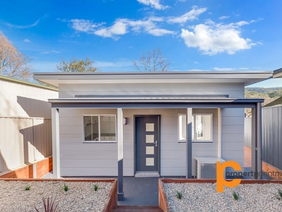 19A Iralba Avenue, Emu Plains, NSW 2750