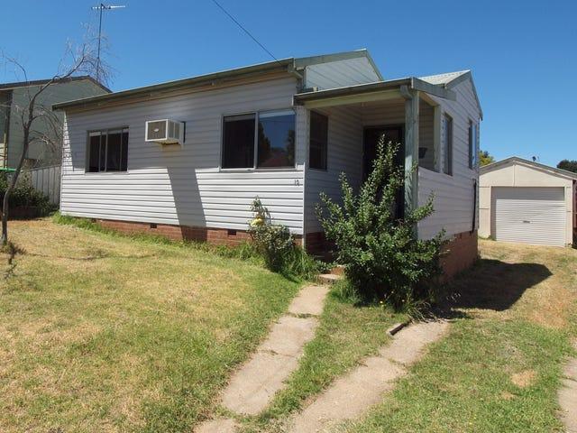 10 Buna Street, Orange, NSW 2800