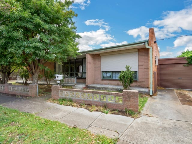 29 Gordon Ave, Clearview, SA 5085