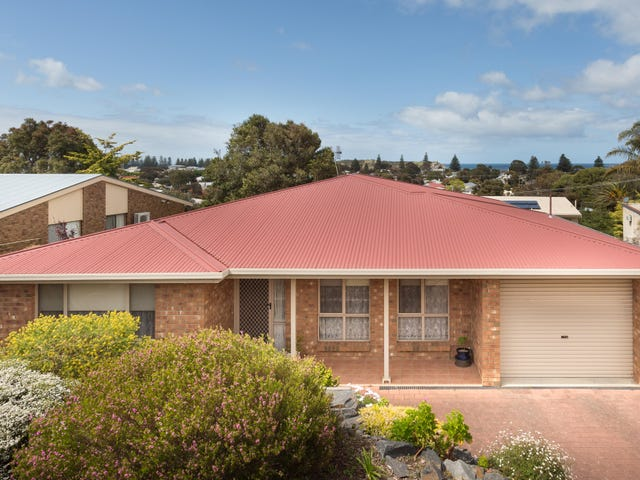 1 Edzell Court, Victor Harbor, SA 5211