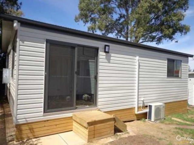 2A  Scott Street, Toongabbie, NSW 2146