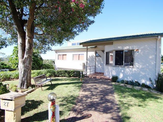 27 Bolwarra Road, Elanora Heights, NSW 2101