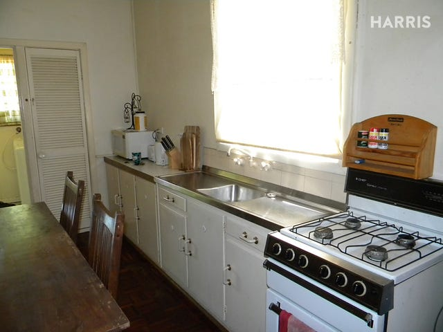 40 Howard Street, Windsor Gardens, SA 5087