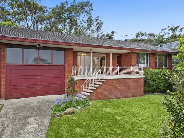 4 Adair Place, East Killara, NSW 2071