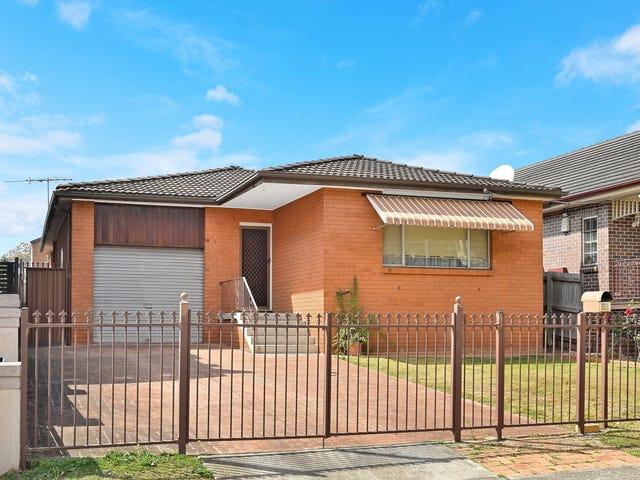 13 Medora Street, Cabarita, NSW 2137