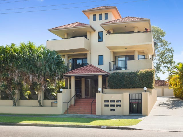 3/11 William Street, Tweed Heads South, NSW 2486