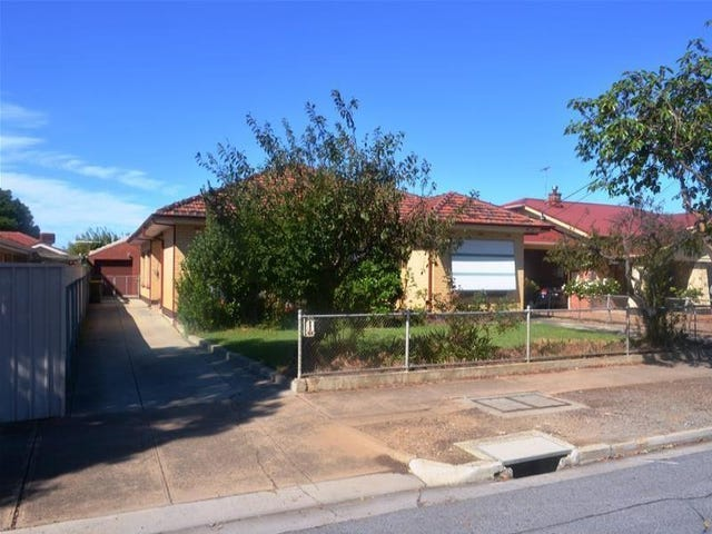 25 Brooker Terrace, Richmond, SA 5033