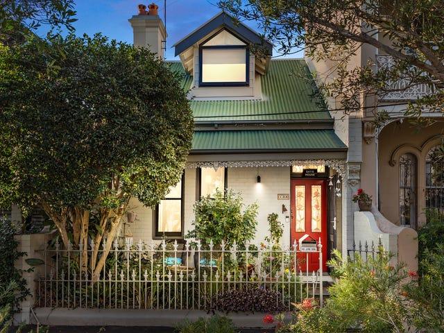 136 Belmont Street, Alexandria, NSW 2015