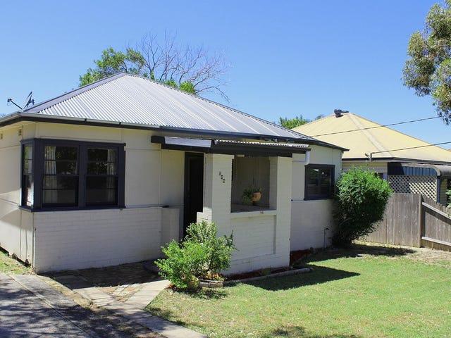 126 Barrenjoey Road, Ettalong Beach, NSW 2257