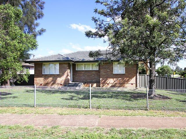 19 Wentworth Avenue, Singleton, NSW 2330