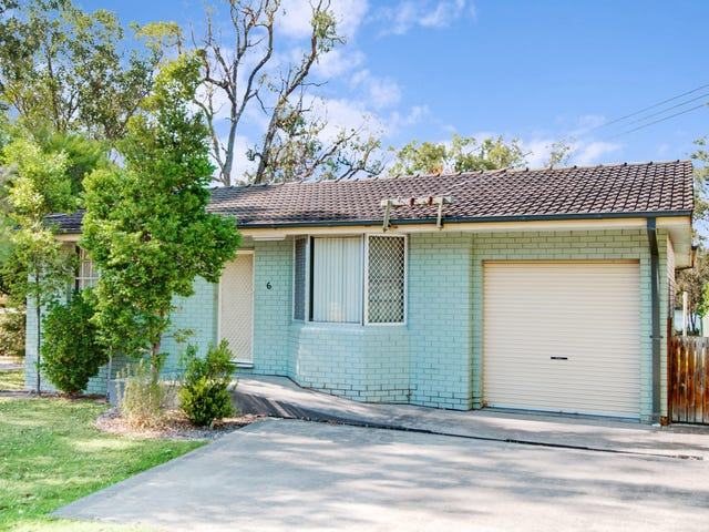 6 Rhodes Parade, Windermere Park, NSW 2264