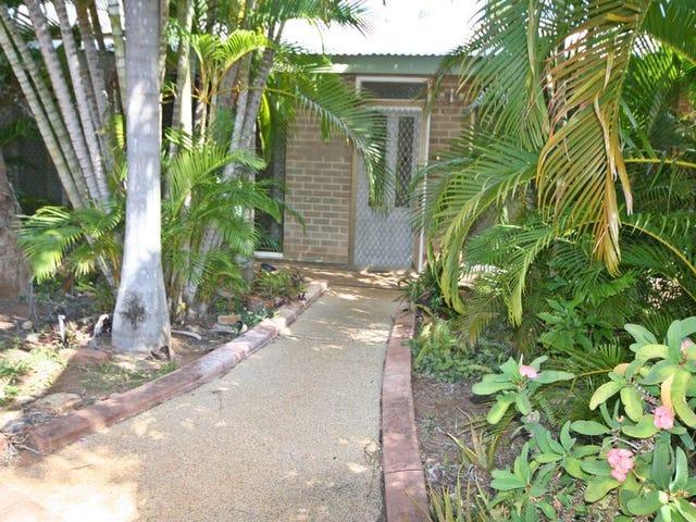 6 Browne street, Katherine, NT 0850