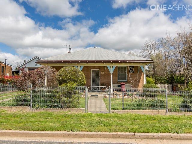 2 Hawkins Lane, Orange, NSW 2800