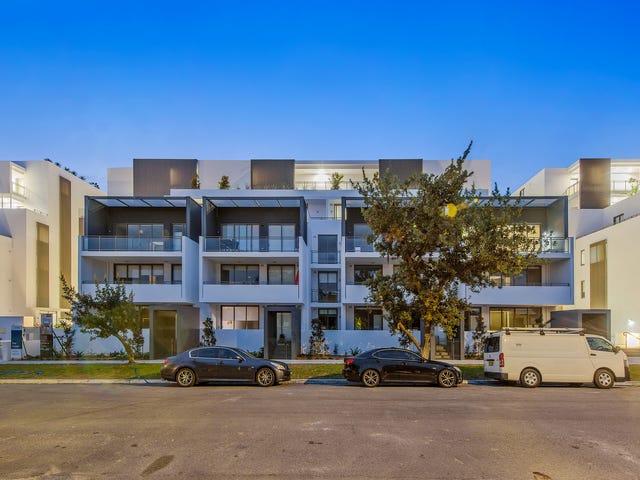 121/82 Bay Street, Botany, NSW 2019