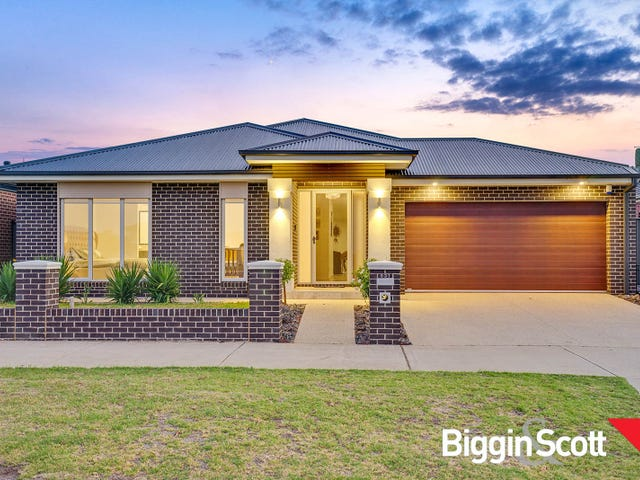 931 Leakes Road, Tarneit, Vic 3029