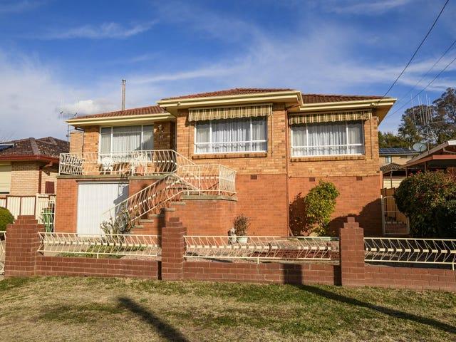 17 Irene Avenue, Queanbeyan, NSW 2620