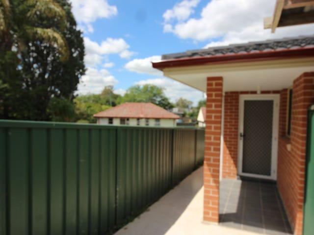 34a Ellengowan Crescent, Whalan, NSW 2770