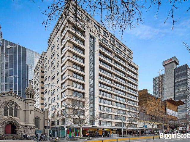 706/339 Swanston Street, Melbourne, Vic 3000