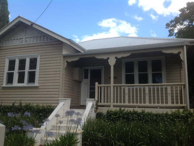319 Norfolk Street, Albury, NSW 2640