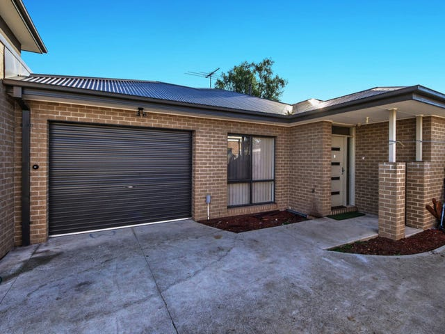3/412 Main Road West, St Albans, Vic 3021