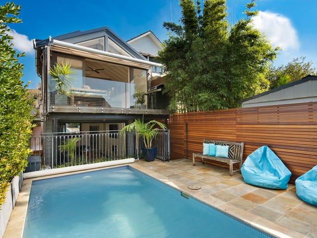 29 Beach Street, Clovelly, NSW 2031