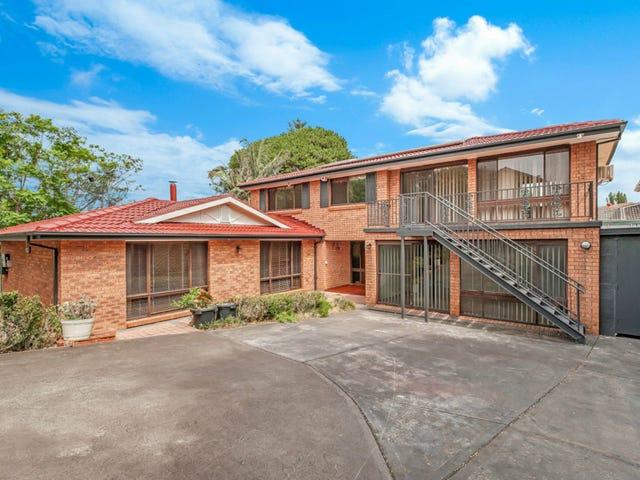 13A Fuchsia Crt, Baulkham Hills, NSW 2153