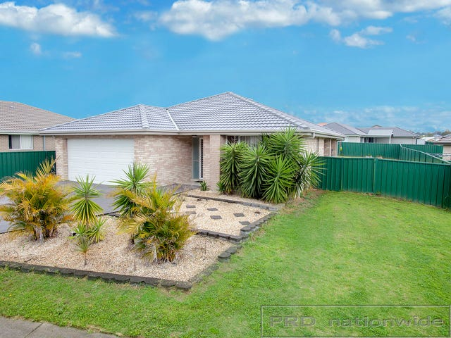9 Shortland Drive, Rutherford, NSW 2320