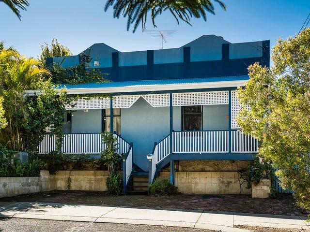 40 & 42 Hampton Road, Fremantle, WA 6160