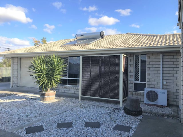 1/7 Coorey Place, Warwick, Qld 4370