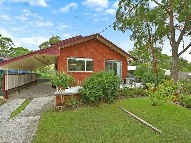 85 Norman Avenue, Thornleigh, NSW 2120