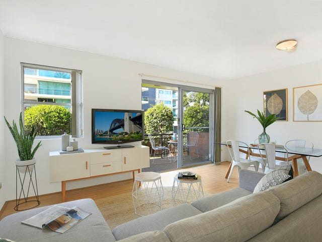 1/22-24 Gipps Street, North Wollongong, NSW 2500