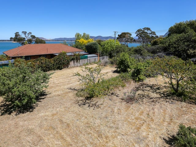 7 Southern Drive, Midway Point, Tas 7171