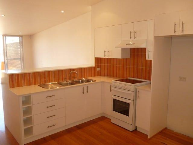 1/167 Tower Street, Panania, NSW 2213