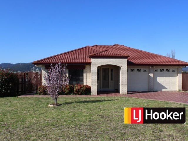 5 Yuin Place, Bega, NSW 2550