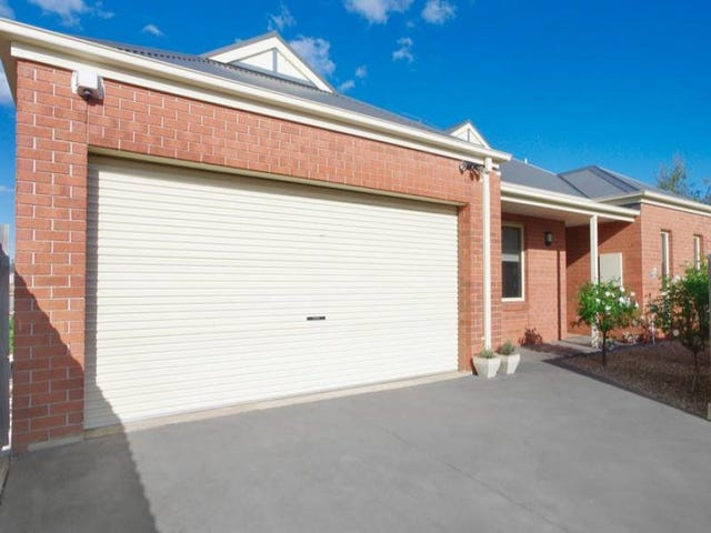 2/5 Jean Place, Grovedale, Vic 3216