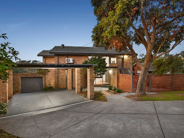 18 Ardgower Court, Templestowe Lower, Vic 3107