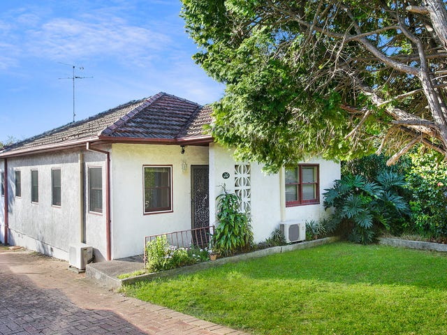30 Cressy Road, Ryde, NSW 2112