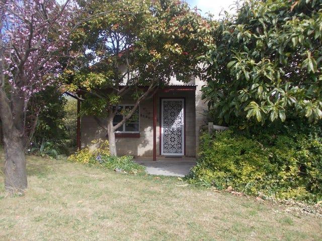 36 Argyle Street, New Berrima, NSW 2577