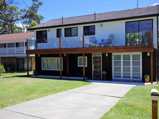 17 Silvermere st, Culburra Beach, NSW 2540