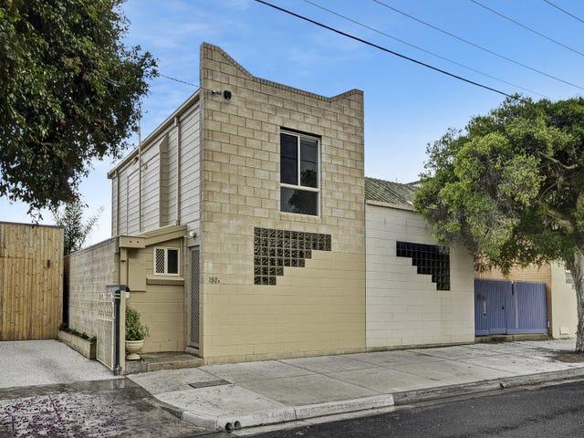 152B Garden Street, Geelong, Vic 3220