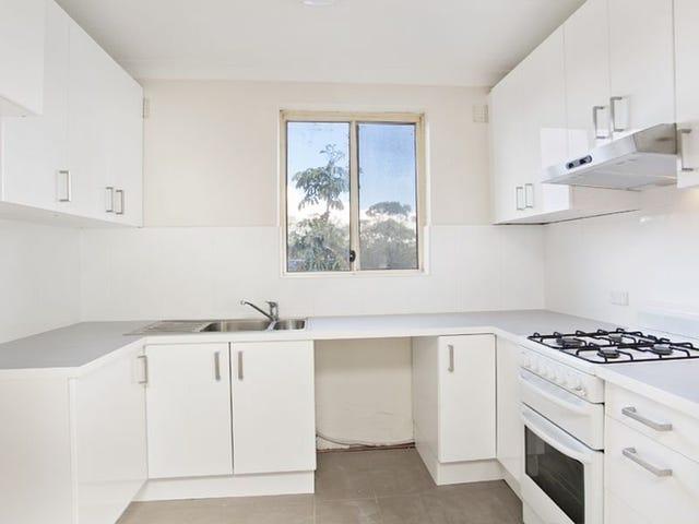 8/11 Lovett Street, Manly Vale, NSW 2093