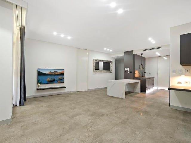 51/1 Kings Bay Avenue, Five Dock, NSW 2046