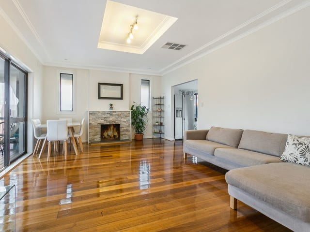 1076 North Road, Bentleigh East, Vic 3165