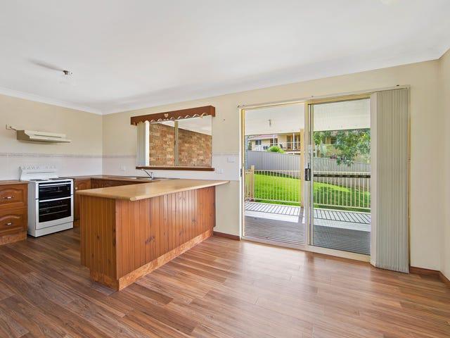 52 Livingstone Road, Port Macquarie, NSW 2444