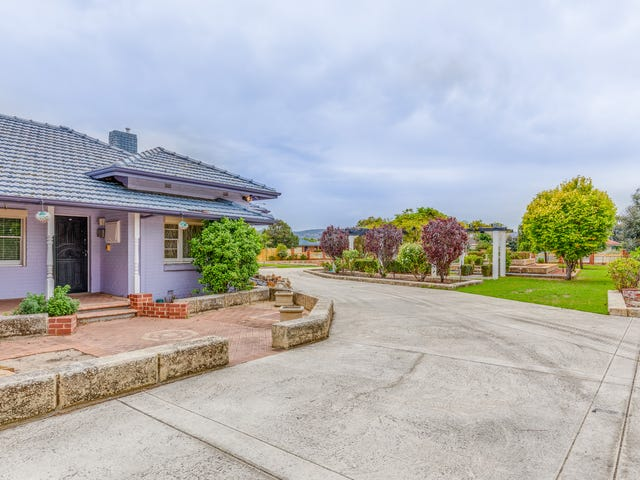 6 Helm Street, Maddington, WA 6109