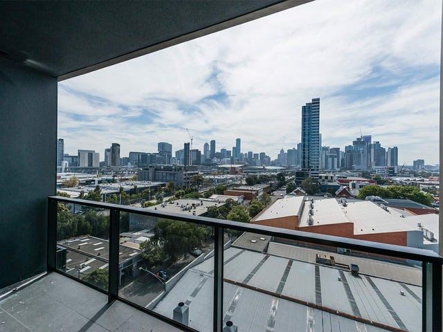 704/165 Gladstone Street, South Melbourne, Vic 3205
