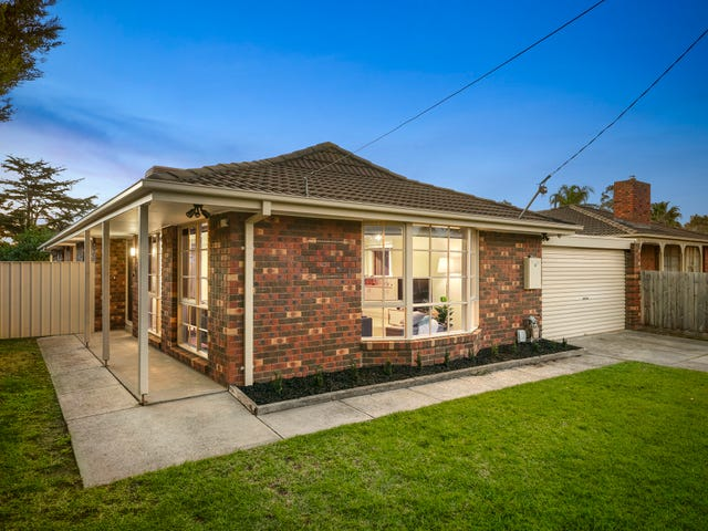 10 Oriflamme Court, Aspendale Gardens, Vic 3195