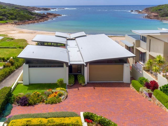 10 The Mainsail, Boat Harbour, NSW 2316