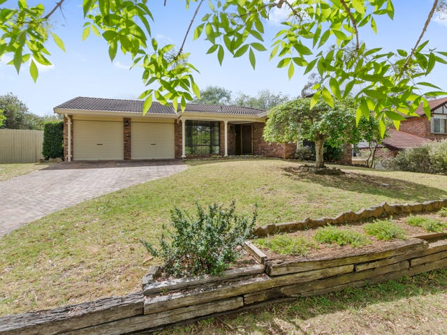 31 Winifred Crescent, Mittagong, NSW 2575