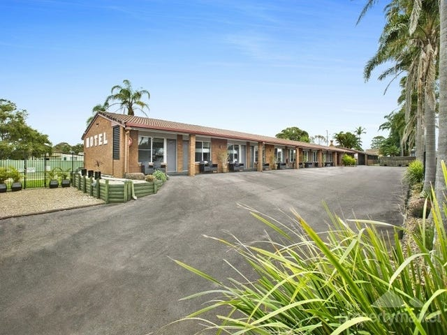 54-60 Wallarah Road, Gorokan, NSW 2263